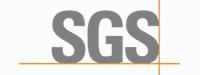 Attestation Capacité Frigoriste catégorie 1 - SGS