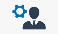 Delta Temp Services - Expertise et réactivité